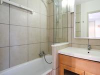 Appartement à vendre à FLAINE en Haute Savoie - photo 6