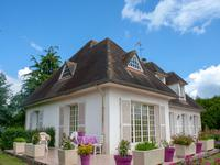 French property for sale in TRIBEHOU, Manche - €210,060 - photo 2