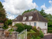 French property, houses and homes for sale inTRIBEHOUManche Normandy
