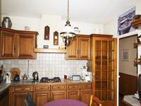 Maison à vendre à MONTMORILLON en Vienne - photo 5