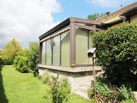Maison à vendre à MONTMORILLON en Vienne - photo 1