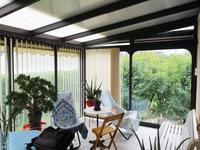 Maison à vendre à MONTMORILLON en Vienne - photo 9