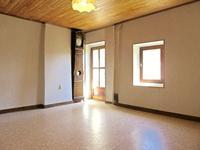 Maison à vendre à  en Drome - photo 8