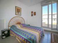 Appartement à vendre à ANTIBES en Alpes Maritimes - photo 6