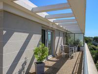 Appartement à vendre à ANTIBES en Alpes Maritimes - photo 2