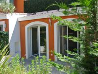 French property for sale in TOURRETTE LEVENS, Alpes Maritimes - €148,000 - photo 2