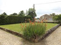 French property for sale in CELLES SUR BELLE, Deux Sevres - €205,200 - photo 6