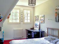 French property for sale in HERBIGNAC, Loire Atlantique - €800,000 - photo 5