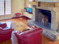 French property for sale in HERBIGNAC, Loire Atlantique - €800,000 - photo 4
