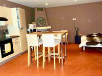French property for sale in HERBIGNAC, Loire Atlantique - €848,000 - photo 5