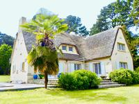 French property, houses and homes for sale inHERBIGNACLoire_Atlantique Pays_de_la_Loire