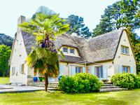 houses and homes for sale inHERBIGNACLoire_Atlantique Pays_de_la_Loire