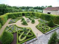 French property for sale in SALLES DE VILLEFAGNAN, Charente - €598,900 - photo 10