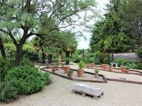 French property for sale in SALLES DE VILLEFAGNAN, Charente - €519,400 - photo 9