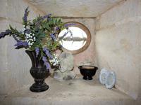 French property for sale in SALLES DE VILLEFAGNAN, Charente - €519,400 - photo 6