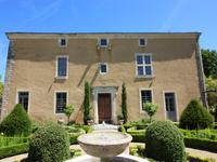 French property, houses and homes for sale inSALLES DE VILLEFAGNANCharente Poitou_Charentes