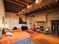 French property for sale in SALLES DE VILLEFAGNAN, Charente - €519,400 - photo 8