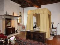 French property for sale in SALLES DE VILLEFAGNAN, Charente - €519,400 - photo 7