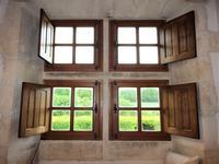 French property for sale in SALLES DE VILLEFAGNAN, Charente - €519,400 - photo 5