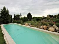 French property for sale in SALLES DE VILLEFAGNAN, Charente - €519,400 - photo 10