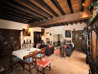 French property for sale in SALLES DE VILLEFAGNAN, Charente - €519,400 - photo 4