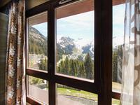French property for sale in FLAINE, Haute Savoie - €430,000 - photo 4
