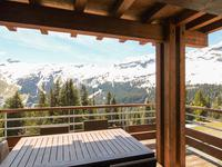 French property for sale in FLAINE, Haute Savoie - €430,000 - photo 8