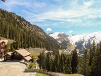 French property for sale in FLAINE, Haute Savoie - €430,000 - photo 9