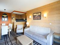 French property for sale in FLAINE, Haute Savoie - €430,000 - photo 2