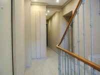 Appartement à vendre à TOURRETTE LEVENS en Alpes Maritimes - photo 5