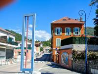 Appartement à vendre à TOURRETTE LEVENS en Alpes Maritimes - photo 6