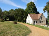 Maison à vendre à BROC en Maine et Loire - photo 8