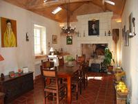 Maison à vendre à BROC en Maine et Loire - photo 2