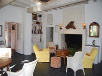 Maison à vendre à BROC en Maine et Loire - photo 1