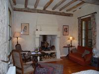 Maison à vendre à BROC en Maine et Loire - photo 6