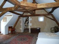 Maison à vendre à BROC en Maine et Loire - photo 4