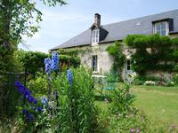 houses and homes for sale inBROCMaine_et_Loire Pays_de_la_Loire