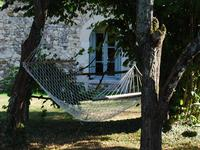 Maison à vendre à BROC en Maine et Loire - photo 3
