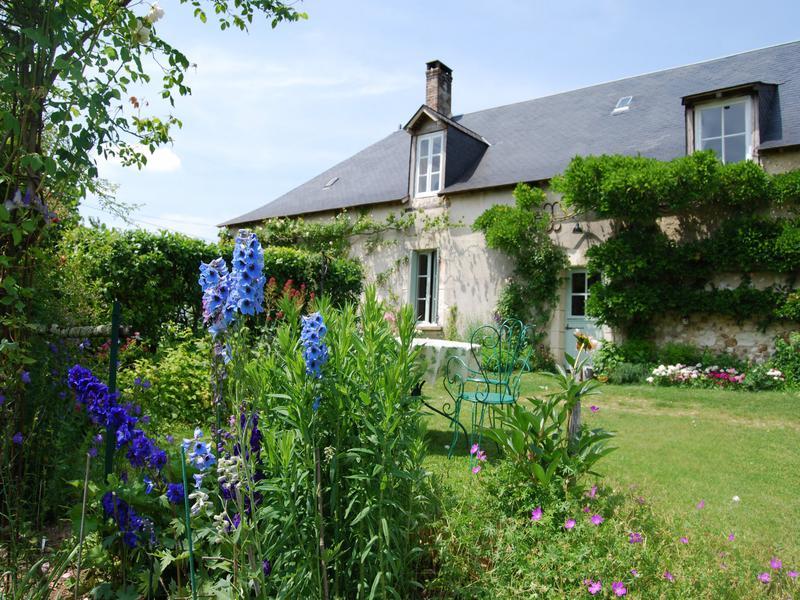Maison à vendre à BROC(49490) - Maine et Loire