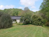 French property for sale in LIGNOL, Morbihan - €194,400 - photo 2