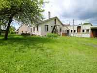 French property for sale in LUSSAC LES EGLISES, Haute Vienne - €51,000 - photo 10