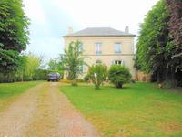 French property, houses and homes for sale inMEZIDON CANONCalvados Normandy