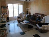 French property for sale in ASNIERES EN POITOU, Deux Sevres - €82,500 - photo 6