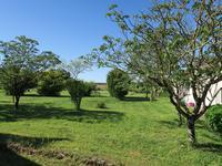 French property for sale in ASNIERES EN POITOU, Deux Sevres - €82,500 - photo 2