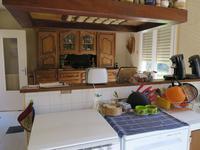 French property for sale in ASNIERES EN POITOU, Deux Sevres - €82,500 - photo 5