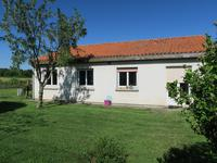 French property for sale in ASNIERES EN POITOU, Deux Sevres - €82,500 - photo 7