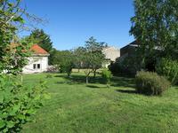 French property for sale in ASNIERES EN POITOU, Deux Sevres - €82,500 - photo 9