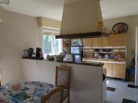 French property for sale in ASNIERES EN POITOU, Deux Sevres - €82,500 - photo 4