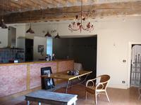 Maison à vendre à VERNEUIL en Charente - photo 2