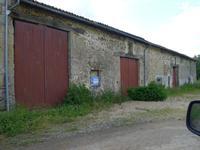 Maison à vendre à VERNEUIL en Charente - photo 4